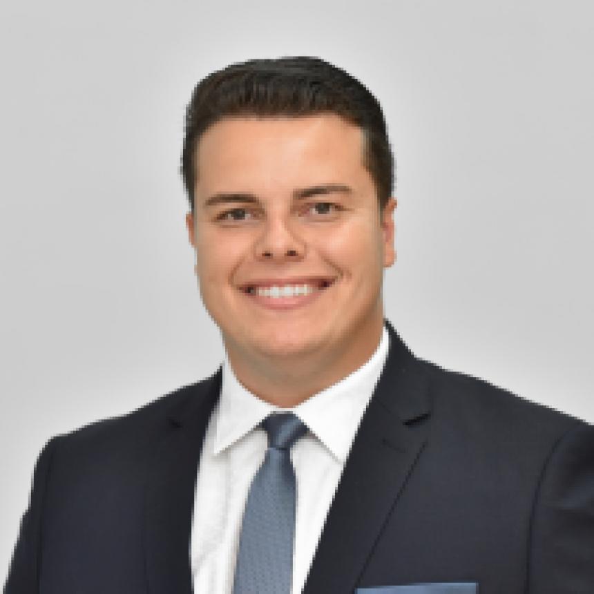 Lucas Yago Chesca