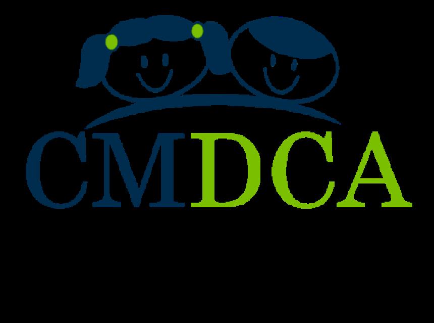 Reunião do CMDCA nessa quinta-feira