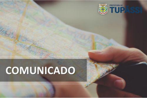 A Divisão de Indústria, Comércio, Turismo e Inovação Empresarial, Emite Comunicado em Relação a Produção e Comercialização de Bebidas Artesanais