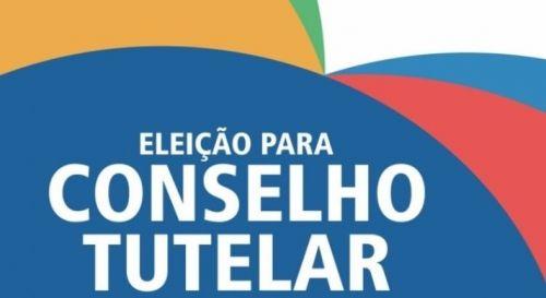Confira a relação dos candidatos eleitos para o Conselho Tutelar de São João do Triunfo.