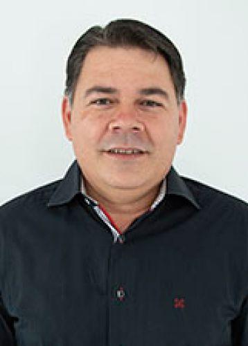 CLAUDIO VIEIRA DE MIRANDA