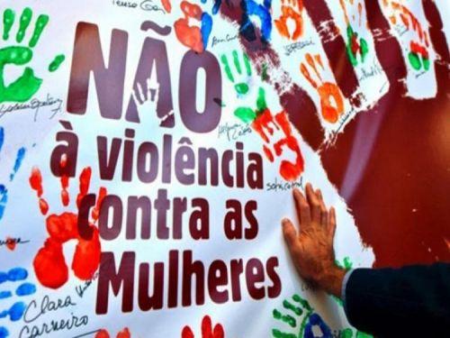 Secretaria Municipal de Promoção Social e Proteção Social Especial alertam para o aumento da Violência Doméstica durante o isolamento social