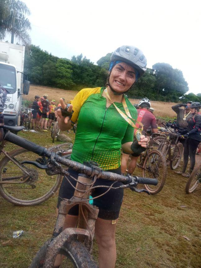 Campeonato Castrense de Ciclismo
