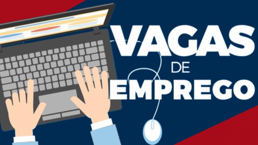 Confira o edital atualizado de vagas da Agência do Trabalhador de Marialva