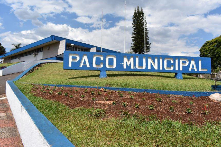 Prefeitura de Marialva publica decreto sobre novas medidas restritivas para conter a Covid-19