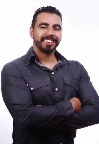 Rafael Oliveira (PSD) - 1º Secretário