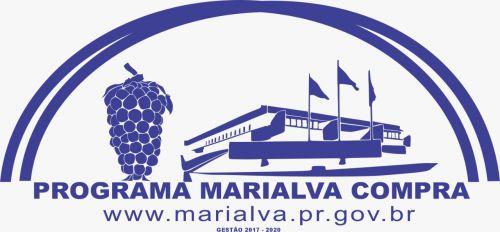 Faltam seis dias para o lançamento do Programa Marialva Compra; você já se inscreveu?