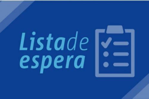 Central Única de Vagas divulga nova lista de espera para CMEIs de Marialva