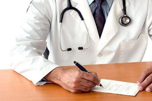 Prefeitura de Marialva convoca médicos especialistas aprovados em concurso