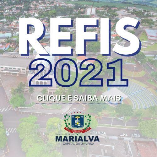 Adesão ao REFIS de tributos municipais vai até 30 de novembro