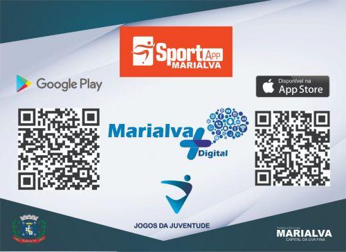 Confira um balanço dos Jogos da Juventude mais digitais da história, realizados em Marialva