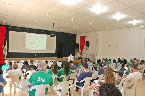 São Tomé discute assistência social durante conferência