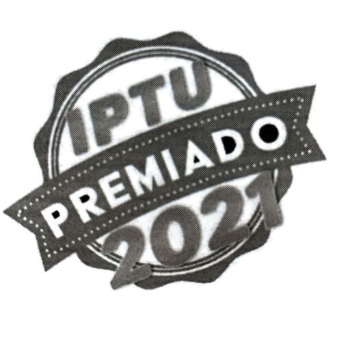 A Prefeitura comunica aos contribuintes que o carne do IPTU de 2021 já está disponível para ser retirado