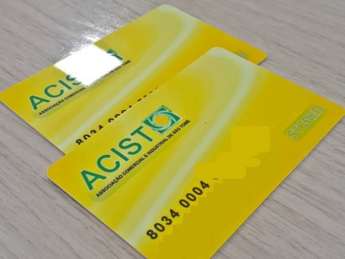 Prefeitura e ACIST criam Cartão do Servidor municipal