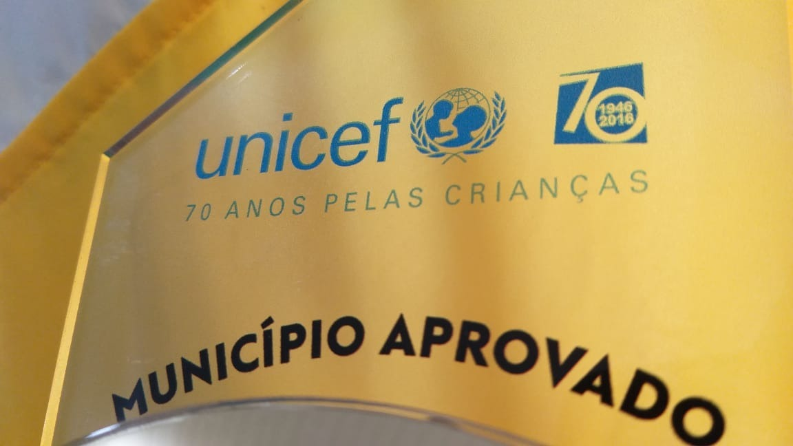 CURSOS, ALIMENTOS E ACOMPANHAMENTO especial fazem parte dos serviços de qualidade prestados pela Semas às crianças e adolescentes de Vilhena