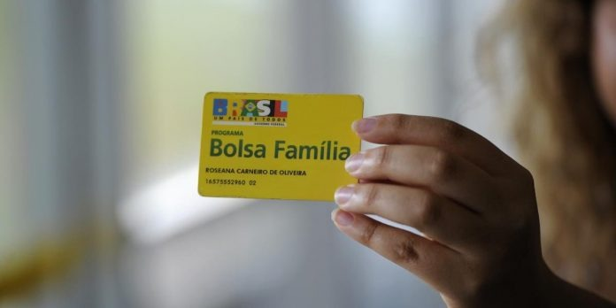 Bolsa família está com atendimento suspenso por 90 dias, mas benefício continuará sendo pago
