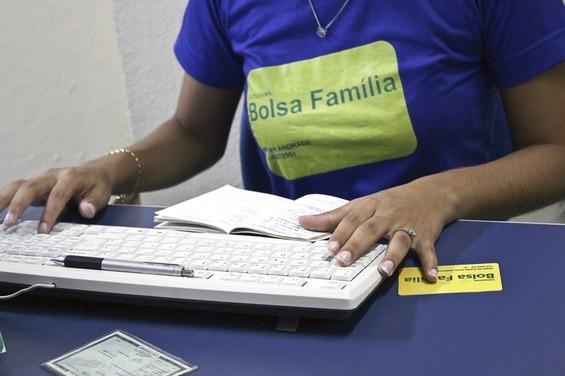BENEFICIÁRIOS DO BOLSA FAMÍLIA não serão prejudicados pela falta de atualização nos índices do programa