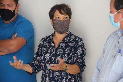 Prefeito apresenta novos secretários no primeiro dia útil do ano em reuniões no Paço Municipal