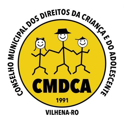 Conselho Municipal dos Direitos da Criança e do Adolescente faz chamamento para parcerias financeiras com as entidades já cadastradas