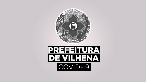 BOLETIM PMV Nº 182 - 13/09/20 - CORONAVÍRUS (COVID-19)