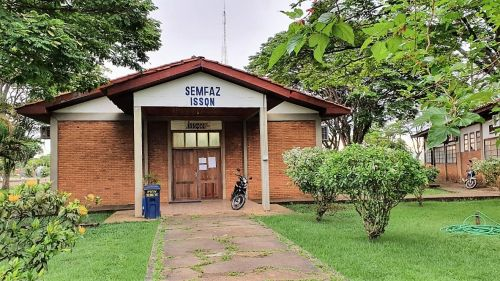 PRESTADORES DE SERVIÇO são beneficiados com prorrogação de prazo do ISSQN