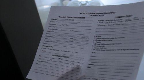 Sintomáticos em Vilhena devem procurar postos de Saúde: entenda novo protocolo de atendimento