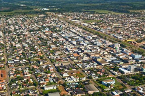 SEMANA CRÍTICA DE CONTROLE da pandemia tem restrições, que podem ser flexibilizadas quando cenário melhorar