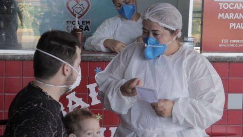COMBATE À DISSEMINAÇÃO do novo coronavírus envolve cuidados básicos com a Saúde: desrespeito às normas pode custar vidas