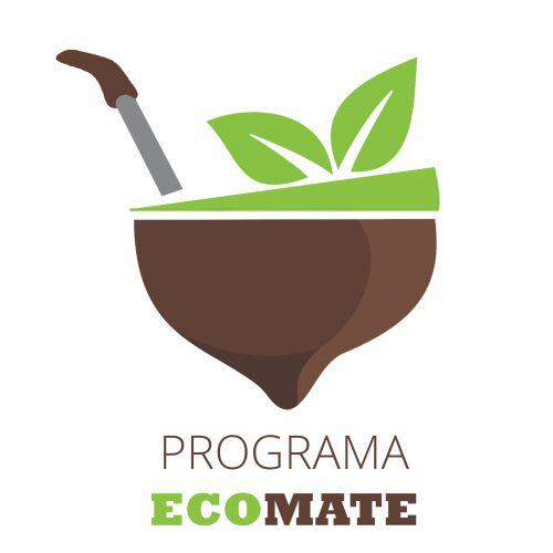 Programas da Secretaria de Agricultura e pecuária