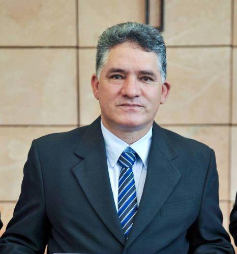 José Osvaldo Meira