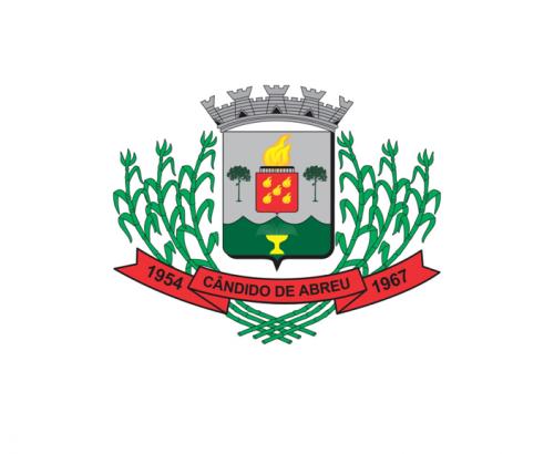 ARQUIVOS OFICIAIS - PNG
