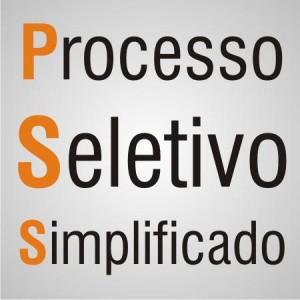 EDITAL PROCESSO SELETIVO SIMPLIFICADO-PERÍODO INSCRIÇÃO 01/12/2014 a 09/12/2014