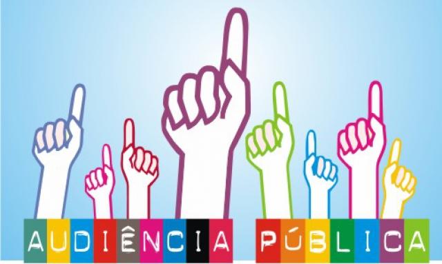 AUDIÊNCIA PÚBLICA  - CUMPRIMENTO DAS METAS FISCAIS DO 1º QUADRIMESTRE DO EXERCÍCIO DE 2013