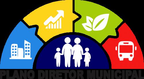 Conferência da Revisão do Plano Diretor Municipal