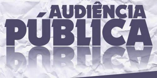 3ª AUDIÊNCIA PUBLICA-PLANO DIRETOR