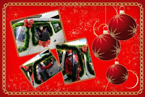 Natal Especial