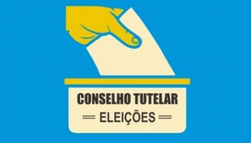 Eleições para o Conselho Tutelar: CONFIRA OS TITULARES ELEITOS E SEUS SUPLENTES
