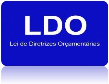 SUGESTÕES PARA A LEI DE DIRETRIZES ORÇAMENTÁRIAS 2021