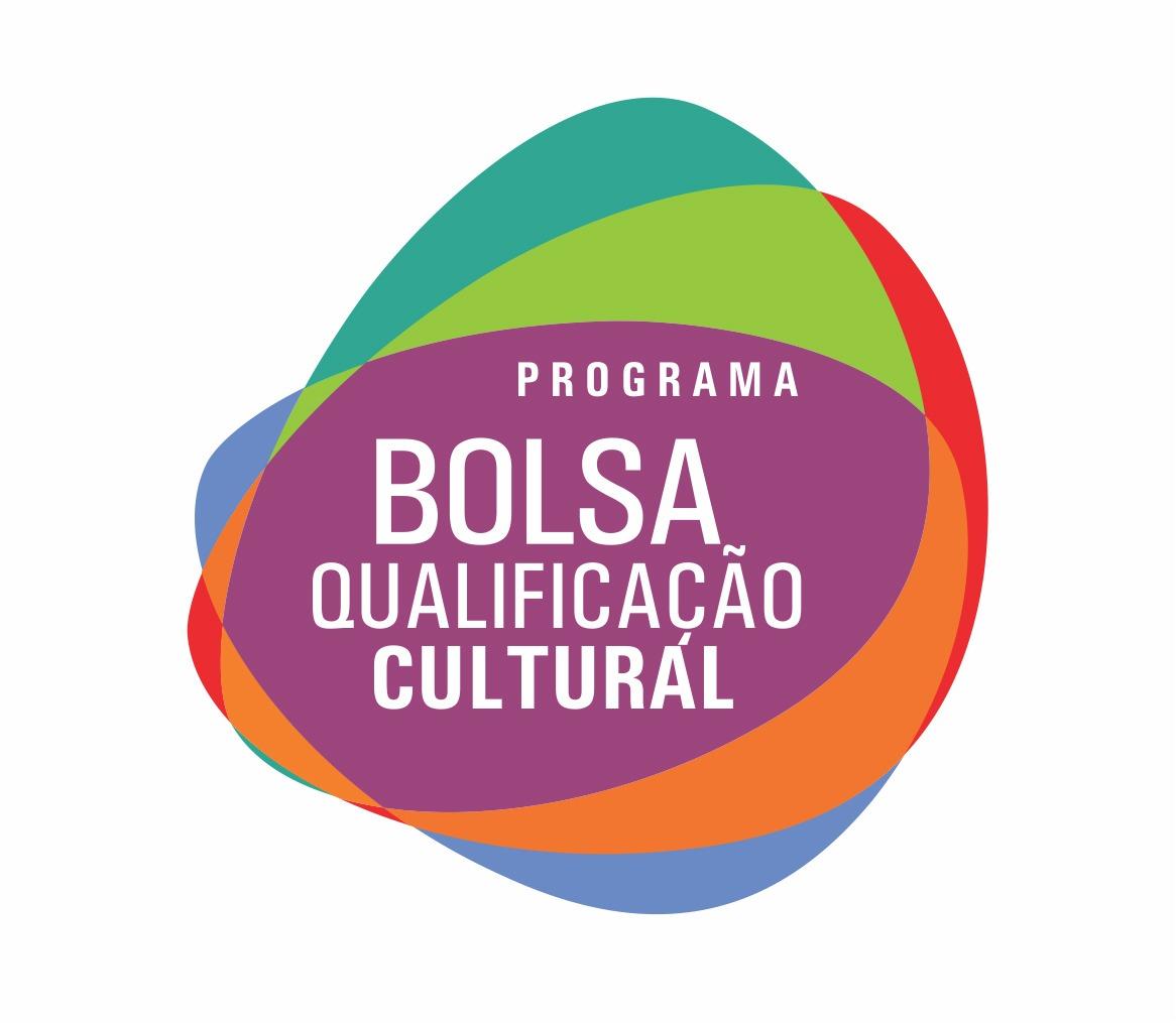 ATENÇÃO BOLSA QUALIFICAÇÃO CULTURAL