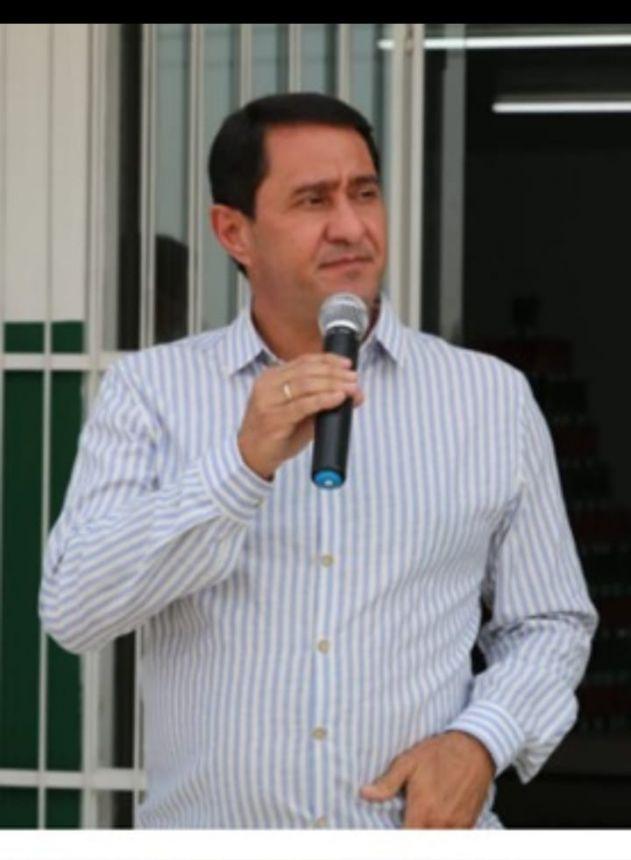 COOPERATIVA INTEGRADA INAUGURA LOJA EM GUAPIRAMA