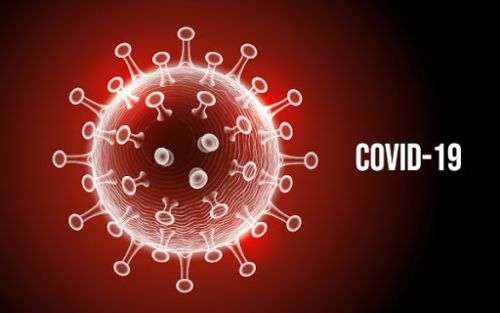 BOLETIM INFORMATIVO - CORONAVIRUS (COVID-19)