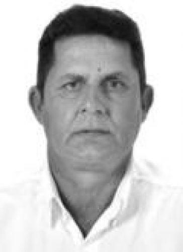 Darci de Souza Borges