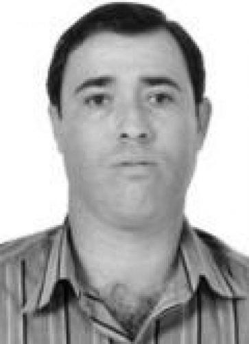 Denis Frank Rodrigues