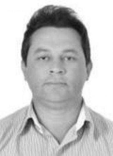Fernando Cezar de Souza