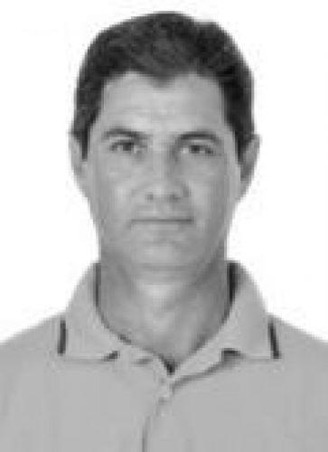 Roberto Carlos Morelin