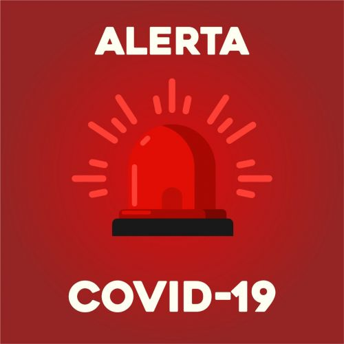DECRETO 1996/2020 - MEDIDAS COMPLEMENTARES COVID - 19