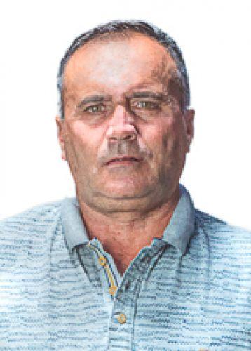 ROBERTO CARLOS SIERRA ROSA