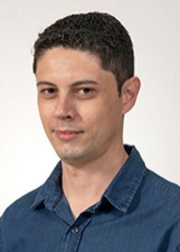 FÁBIO GABRIEL DOS SANTOS