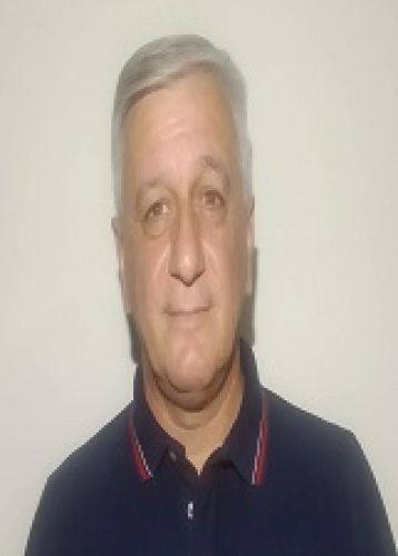 OSVALDO MIRIANI