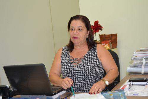Secretaria de Saúde alerta para riscos de surto de dengue em Pérola.